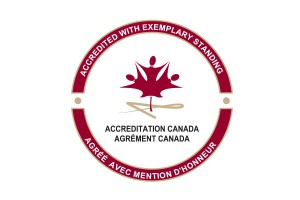 accreditation-logo.jpg