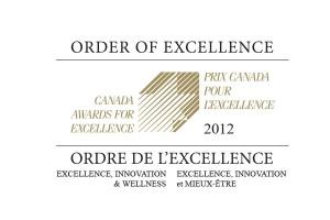 excellence_logo.jpg