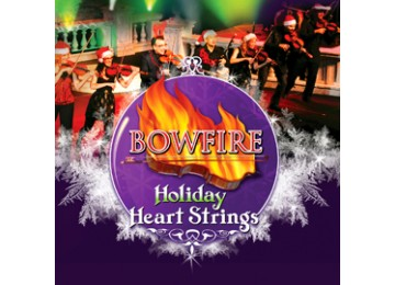 Bowfire-Holiday_270x270.jpg