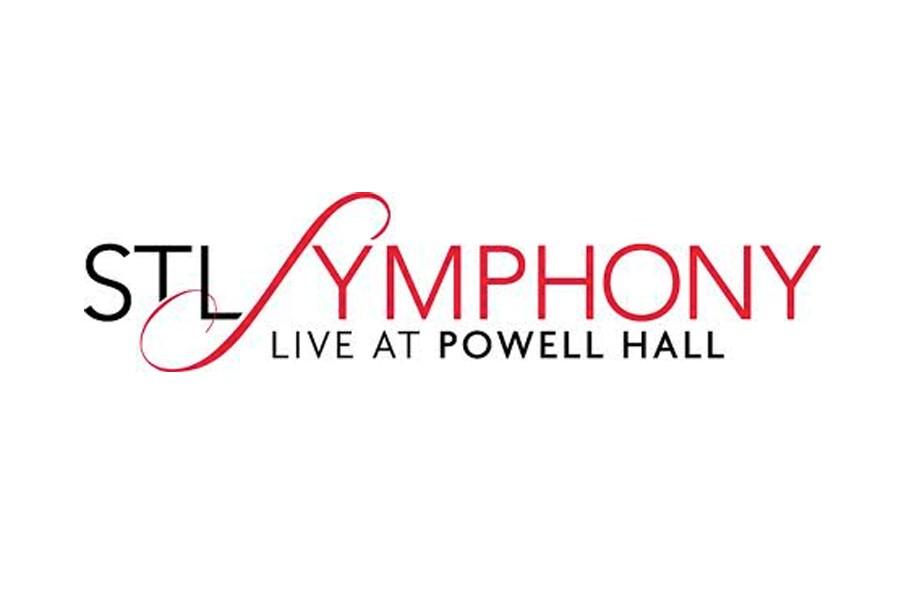 STL Symphony