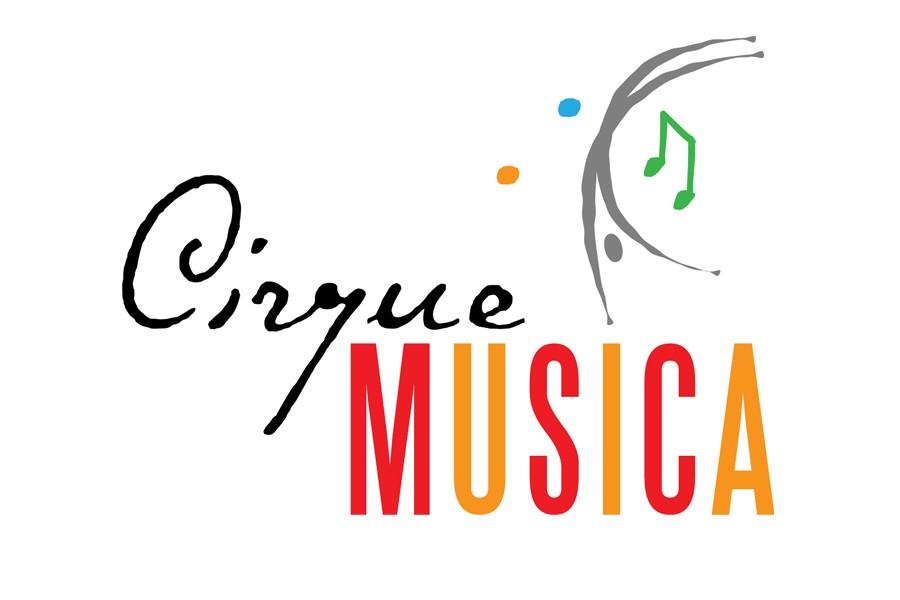 cirque_musica_photo_01.jpg