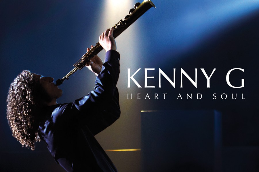 kenny_g_photo_02.jpg