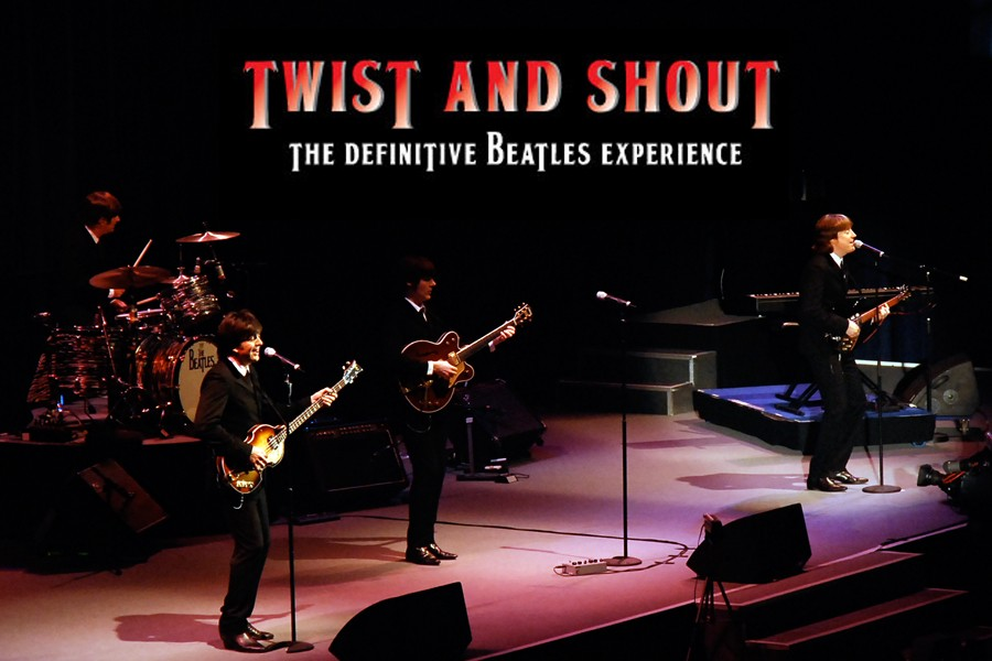 twist_and_shout_photo_01.jpg