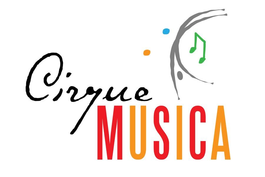 cirque_musica.jpg