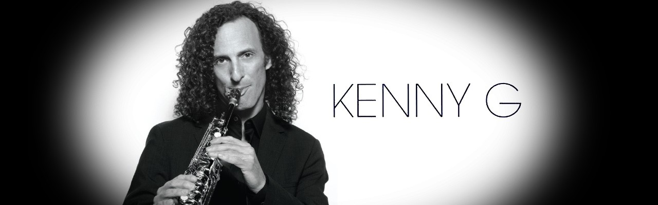 featured14-15_kenny-g.jpg