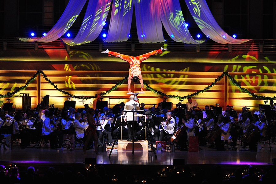cirque_musica_baltimore.jpg
