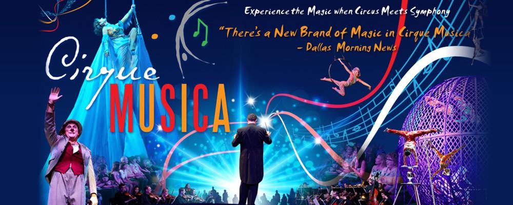 cirque_musica_header.jpg