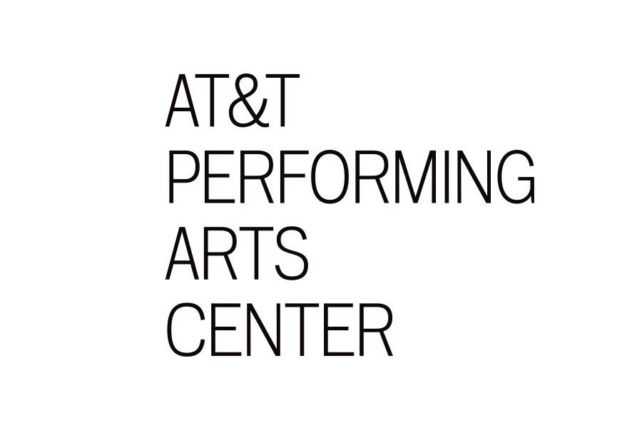 att_pac_logo.jpg