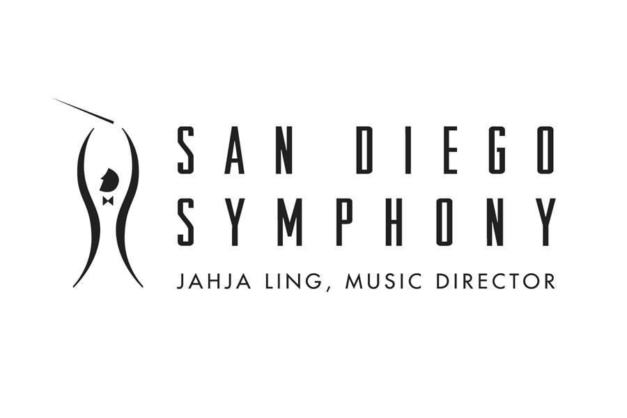 san_diego_symp_logo.jpg