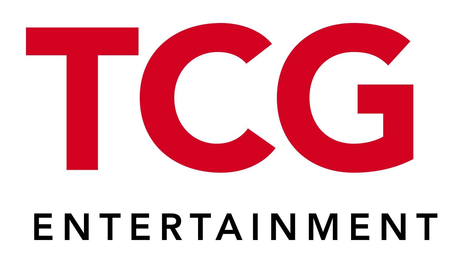 tcgent_logo_rgb.jpg