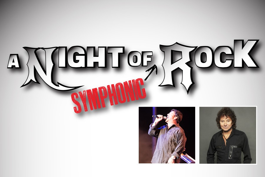 night-symphonic-rock_01.jpg