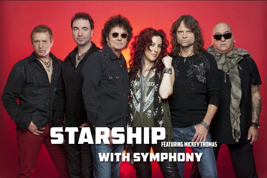 starship_01.jpg