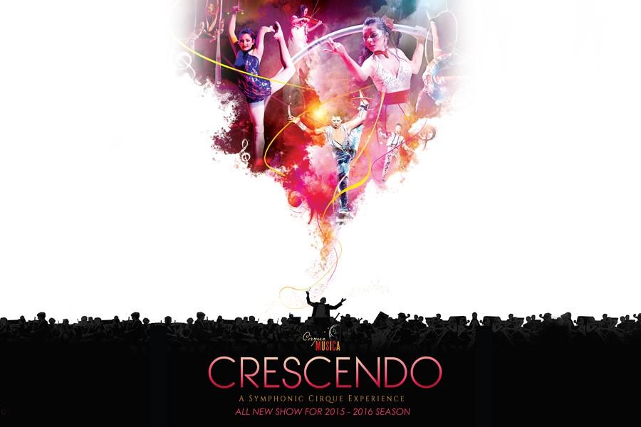 crescendo_01.jpg