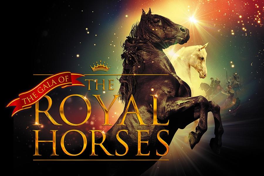 royal_horses.jpg