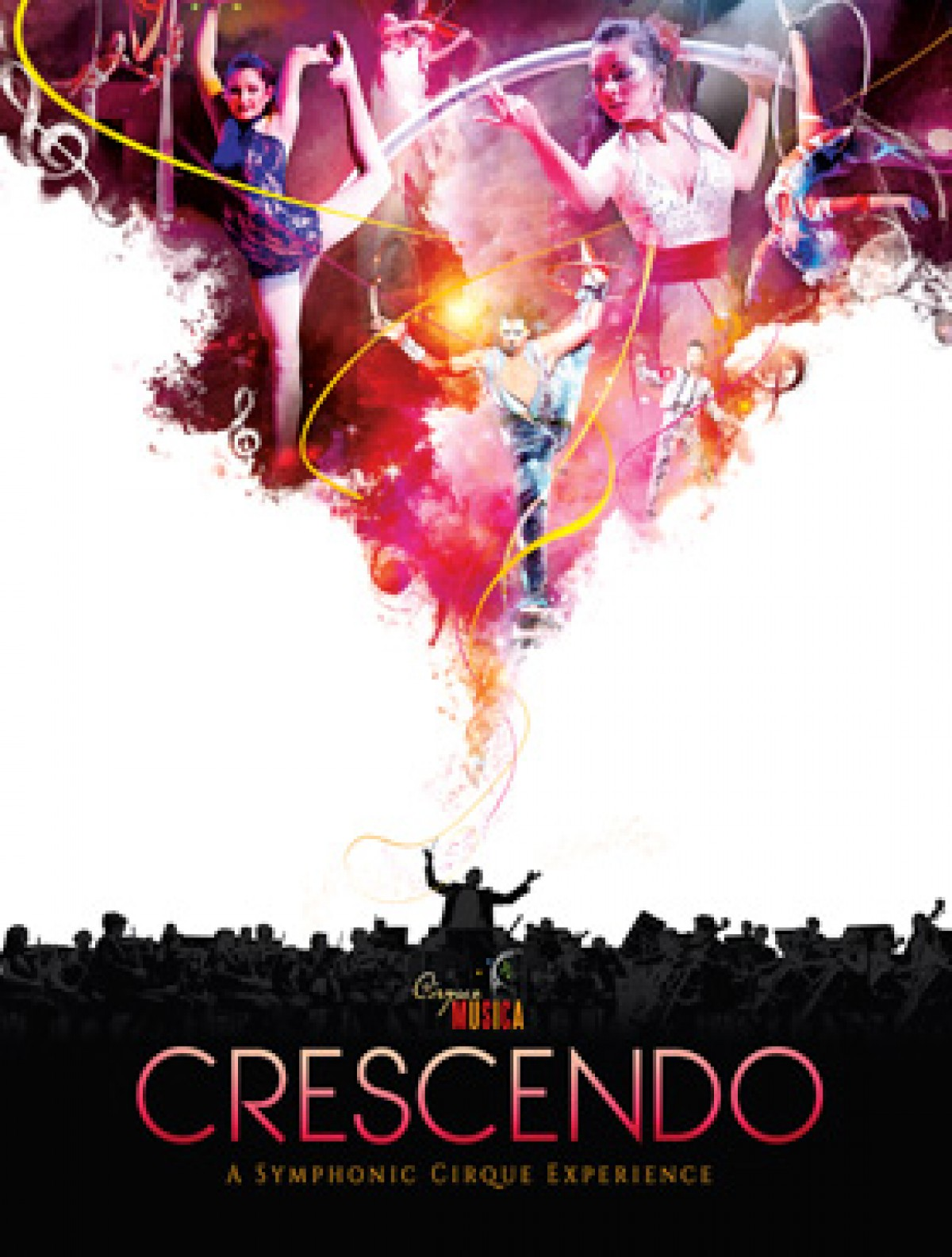 show_crescendo.jpg