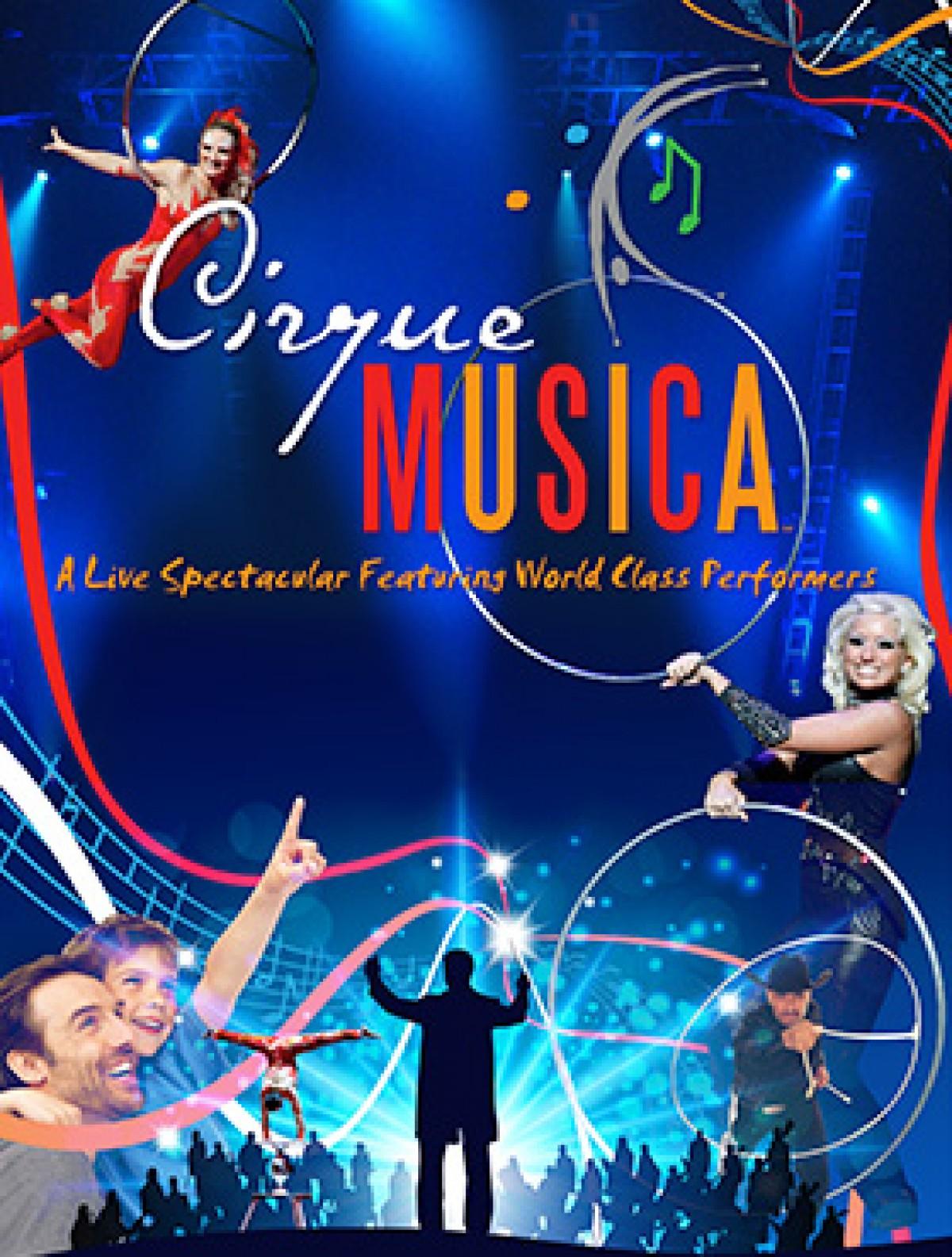 show_cirque-musica.jpg