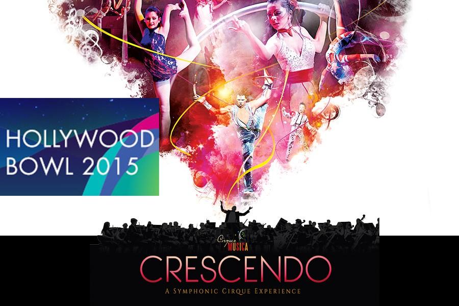 crescendo_image.jpg
