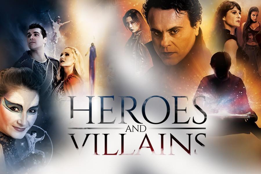 Cirque_Musica_Heroes_Villains_image.jpg