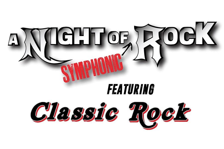 featured_night-symphonic-rock_900x600.jpg