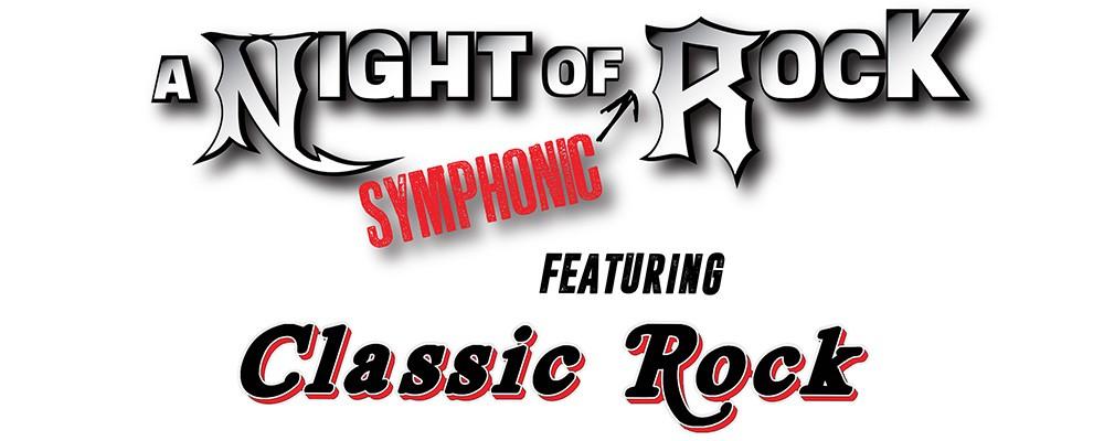 featured_night-symphonic-rock.jpg