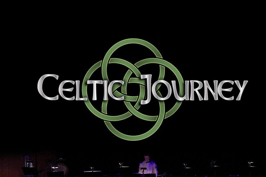 site_celtic_journey.jpg