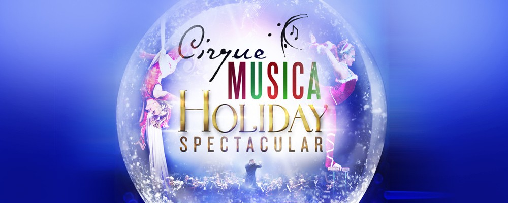 cirque_holiday_featured.jpg