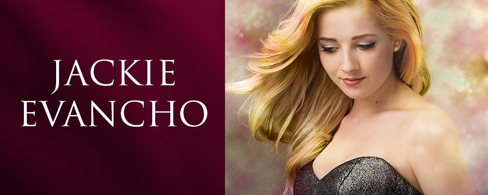 jackie_evancho_featured.jpg