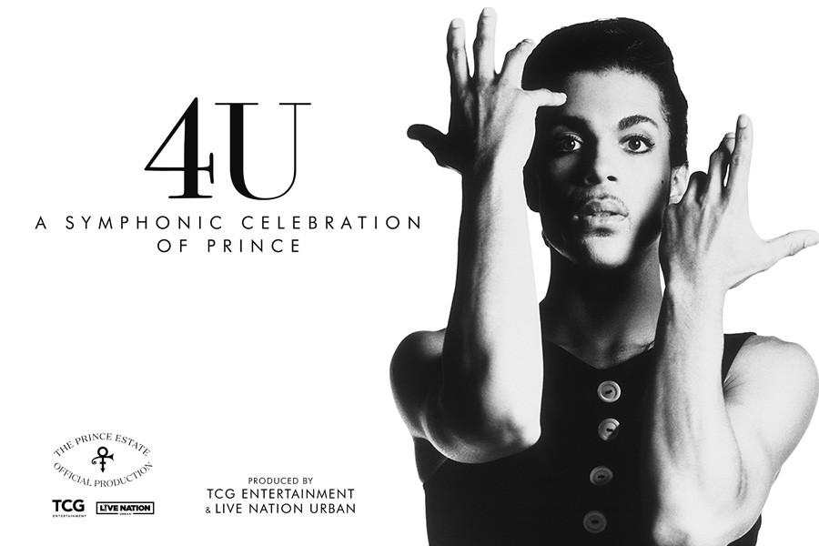 prince_01.jpg