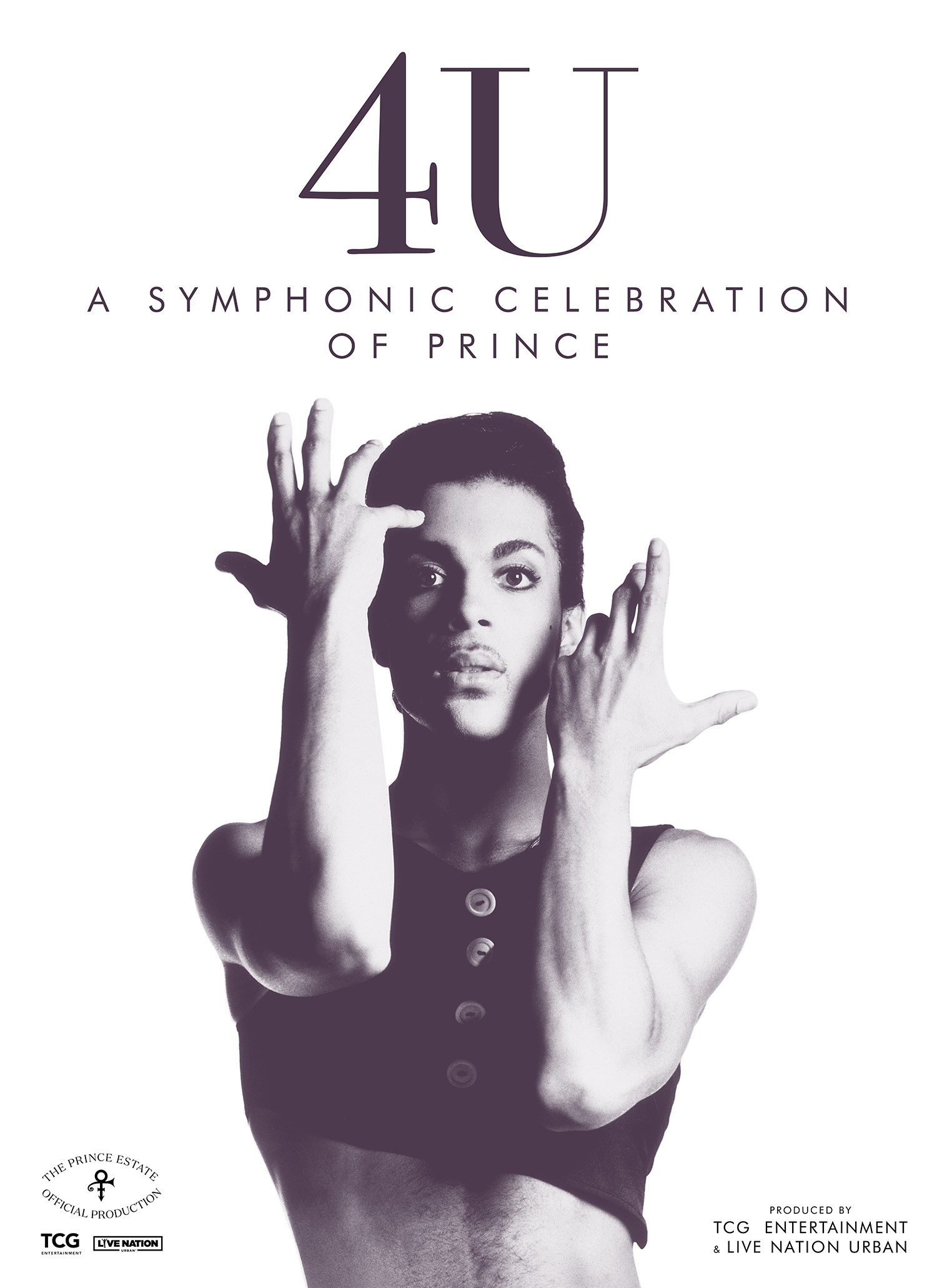 prince creative