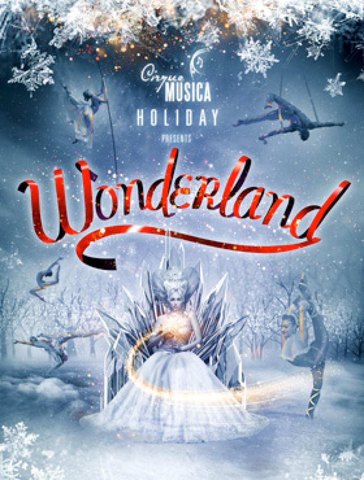 show_wonderland.jpg