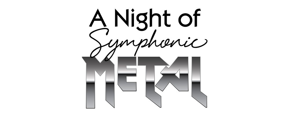 symphonic-metal-featured.jpg