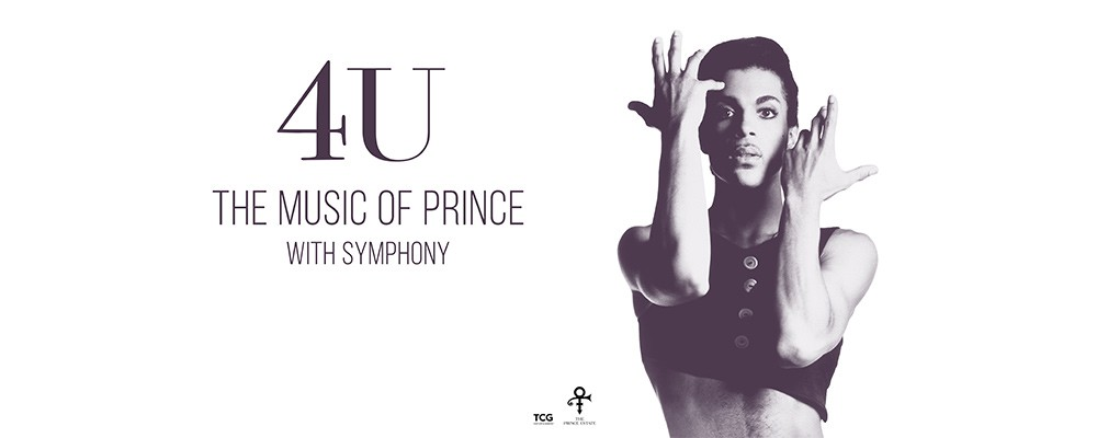 prince-featured.jpg