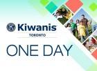 kiwanis_one_day.jpg