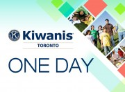 kiwanis_one_day.jpg