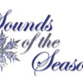 sounds of the season.JPG