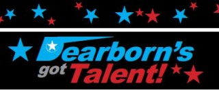 Dearborn's got talent logo.JPG