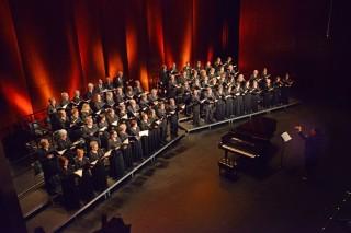 Vanguard Cappella Concert 2017.jpg