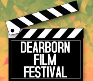 WDHS Film Festival 2017.JPG