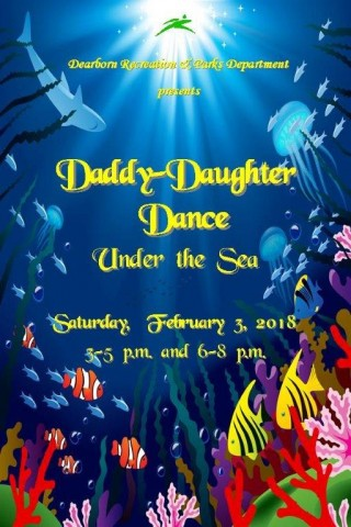 Daddy Dance 2018 4x6 FR.jpg