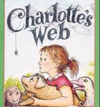 charlottes web 2.JPG