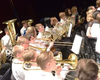 HFC Metro Symphony Band.jpg