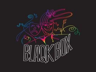 Blaqk Box Final Logo - Copy.jpg