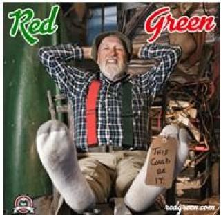 red green.JPG