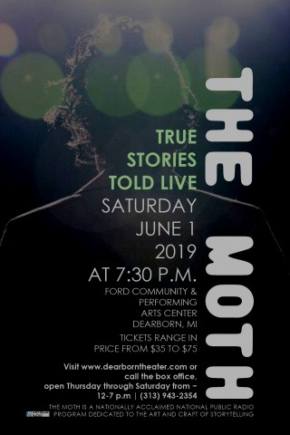 The Moth 2019 Ford Community and Performing Arts Center Version Final.jpg