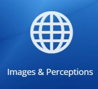 images and perceptions.JPG