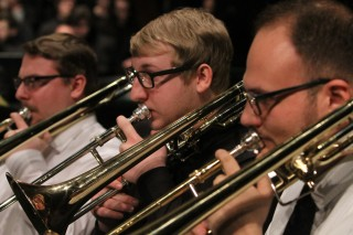 HFC Symphony Tro,bones.jpg