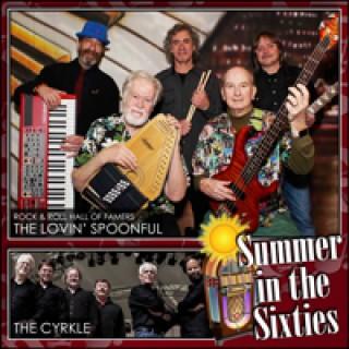 2019-07-20-Dearborn-LS-&-Cyrkle-Summer-in-the-60s.jpg