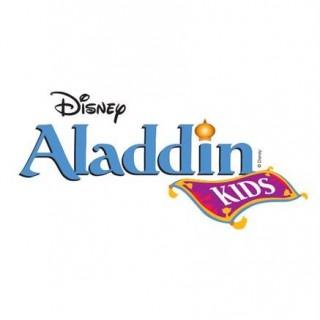 Aladdin Kids Logo.jpg