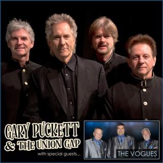 2019-09-28-Dearborn---Gary-Puckett-&-Vogues.jpg