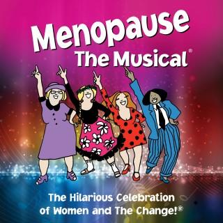 Menopause 2019-480x480.jpg